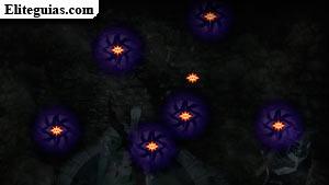 El dios de los secretos
