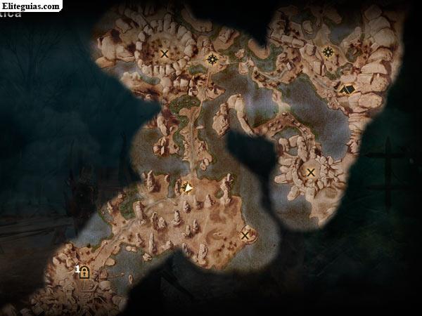 Mosaico - Los libres son esclavos