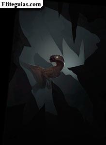 Predador oscuro