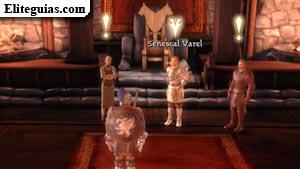 Senescal Varel