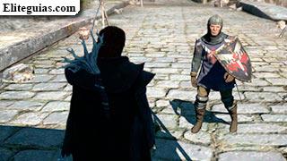 Ser Ravenn
