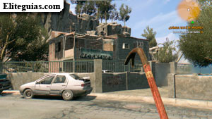 Casa de Salim