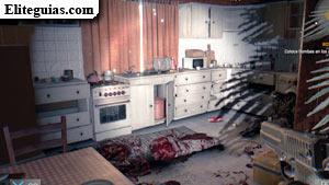 colocar bombas en los apartamentos
