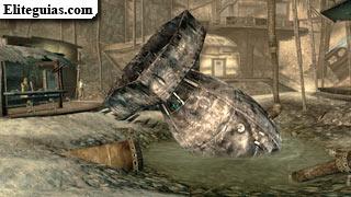 Bomba de Megatón