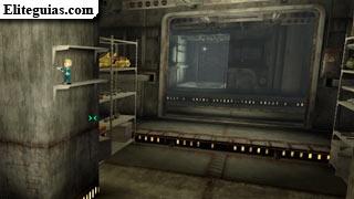 Cabezón - Armas pequeñas