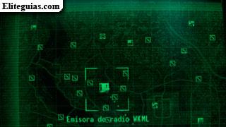 Cabezón - Explosivos