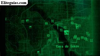 casa de Dukov