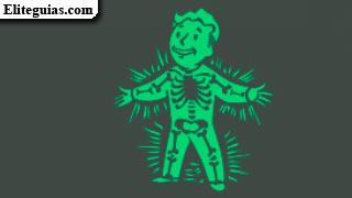 Esqueleto de adamantio
