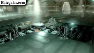 generador del Laboratorio de Experimentación