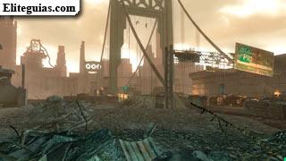 Puente de la Fosa