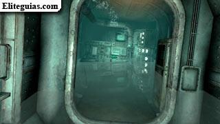Terminal de Operaciones Submarinas