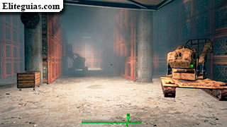 Arsenal de bombas nucleares Mark 28