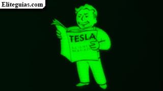 Ciencia Tesla
