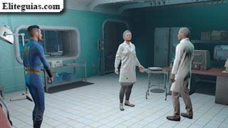 clínica del refuigo 81
