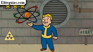 Físico nuclear
