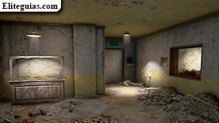 Fallout 4 - Nuka-World: Aventura del safari
