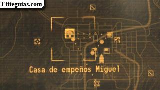 Casa de empeños Miguel