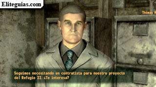 Dr. Hildern