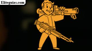 Manejo de armas