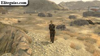 Ranger Dobson