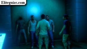 El club social