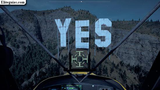 Far Cry 5 No Es No
