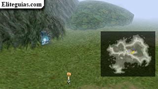Caverna del Hielo