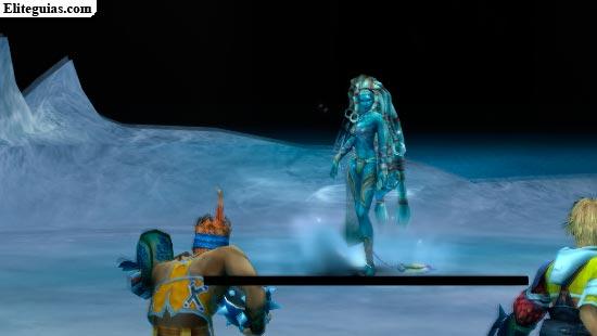 Shiva oscura