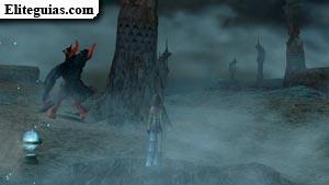 image Final fantasy x2 la última misión
