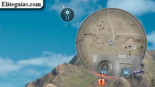 mini-mapa