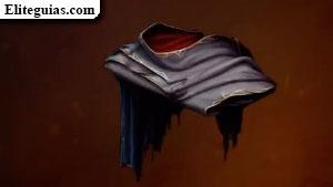 Capa de Orkos