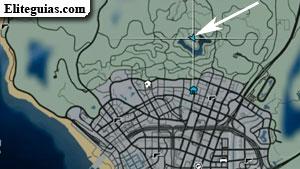 Guía Grand Theft Auto V (GTA V) - Extraños y locos ...