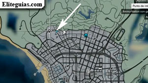 Grand Theft Auto V (GTA V) - Extraños Y Locos: Asumiendo ...