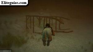 Guía Grand Theft Auto V