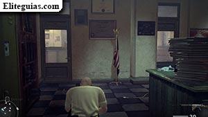 Cárcel del condado
