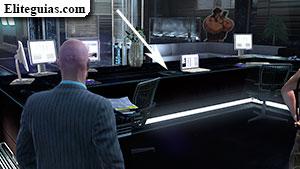 Dexter Industries - Prueba 4