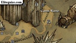 Cann-Rane