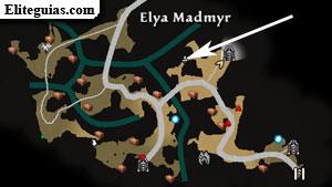 Elya Madmyr
