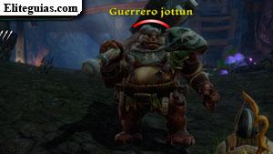 Guerrero Jottun