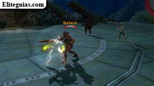 Malwyn