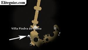 Villa Piedra de Arena