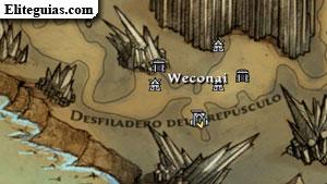 Weconai