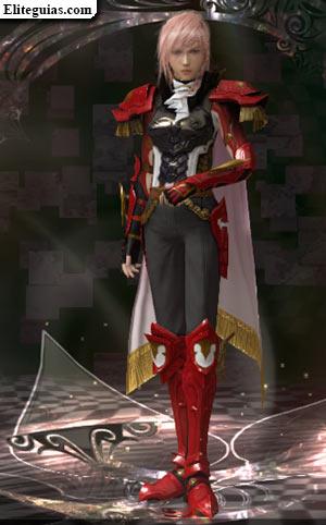 Señoría astral