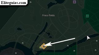 Cuadro 2 (Frisco Fields)