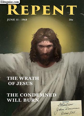 11 Junio de 1968