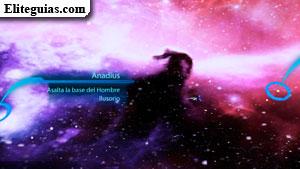 Anadius