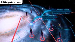 Confín de Kepler