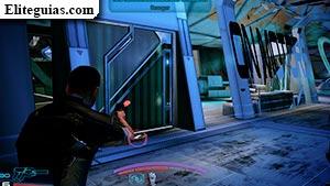 Rifle francotirador: Materiales ultraligeros