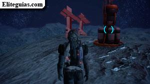 X57: Dos ingenieros desaparecidos