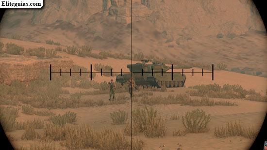 Elimina el tanque 02